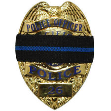 Officers Rafael Ramos and Wenjian Liu...all give some...you both gave all.